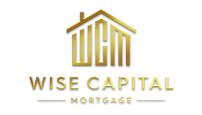 Wise Capital Mortgage